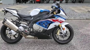 Racing Racing_BMW