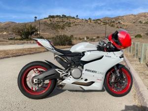 Racing Racing_Ducati