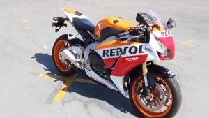 Racing-Racing_Honda