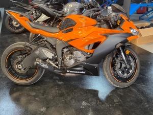 Racing-Racing_Kawasaki