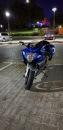 Racing Racing_Suzuki