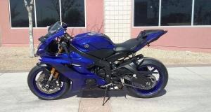 Racing Racing_Yamaha