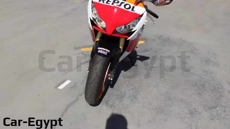 Racing Racing_Honda 2015