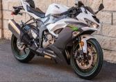 Racing Racing_Kawasaki 2020