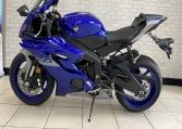 Racing Racing_Yamaha 2020