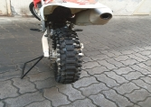 Off_road Off_road_Honda 2013