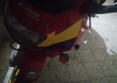 Racing Racing_Honda 1995
