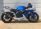 Racing Racing_Suzuki 2013