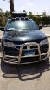 Dodge Journey 2009 Automatic