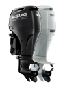 Suzuki Cellerio 2021 Automatic