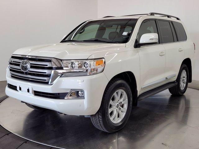 Toyota Land_Cruiser