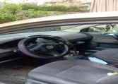 VW Polo 2005