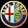 Alfa_Romeo-logo