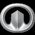 Great_Wall-logo