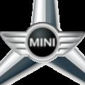 Mini_cooper-logo