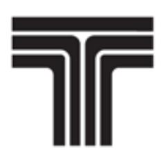 Shahin-logo